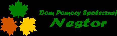 """DPS """"Nestor"""""""